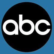 this...is abc