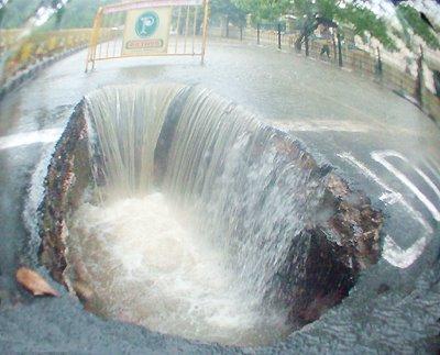 Chennai%20rains.jpg
