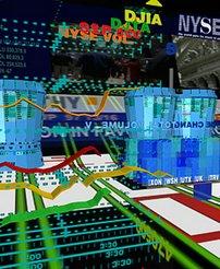 3D003s.jpg