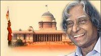Shri APJ Abdul Kalam