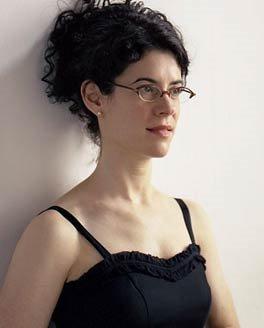 Anne tyler bibliography