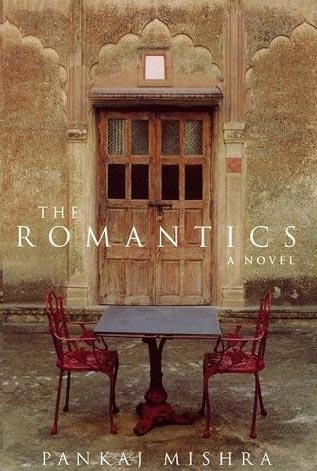 compare and contrast the romantics A brief guide to romanticism  romantics set themselves in opposition to the order and rationality of classical and neoclassical artistic precepts to embrace.