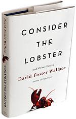 consider the lobster essay audio