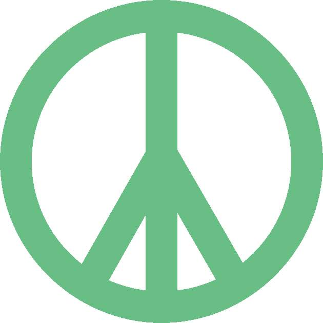 Efobs Symbol Of Whatmbol Of Peace