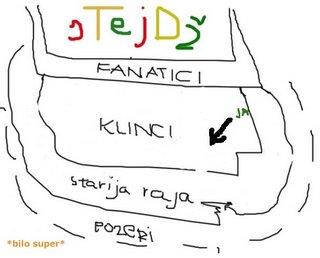 by natty