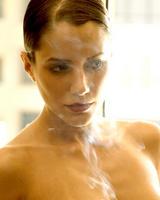 Siboney Lo nude 211