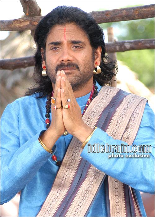 Image Result For Telugu Movie Rating