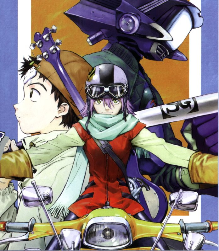 ABC de Pothook - Página 4 Furikuri_01.1