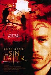 Devorador de Pecados