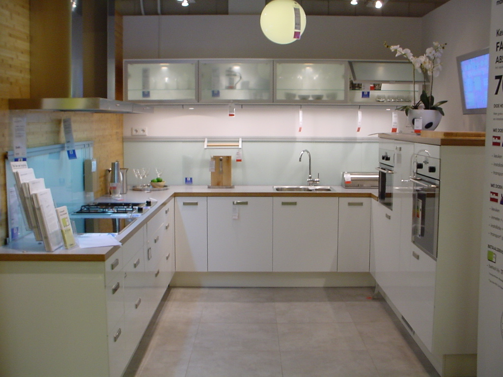 Keuken Wasbak Ikea : ik zal me van de week iets dieper verdiepen in de Ikea keukenplanner