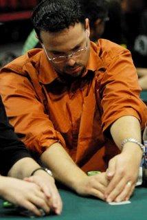 Adam LaBare Tunica 2006