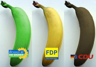 bananenkoalition