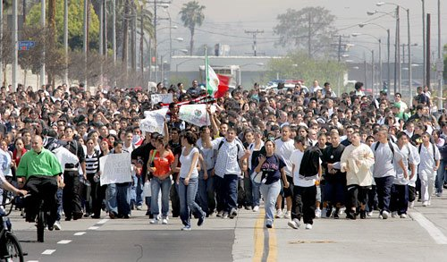 Los_Angeles_Student_Walkout.jpg