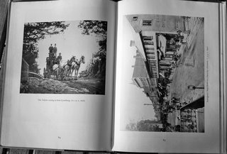 pages in book