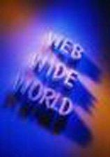WEB WIDE WORD