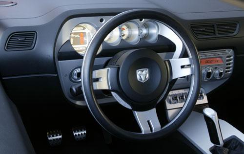 Dodge Challenger Antigo V8 >> Edercc - Para quem gosta de Automoveis: O regresso do Dodge Challenger!