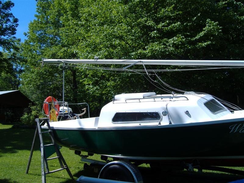 Matilda modifications mast raisinglowering system mast raisinglowering system publicscrutiny Images