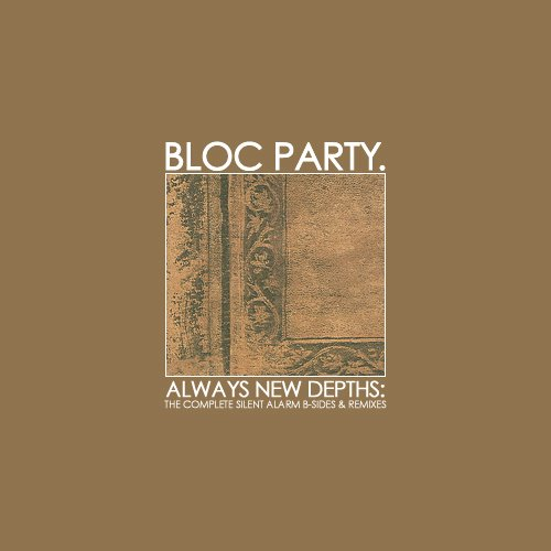 helicopter bloc party download