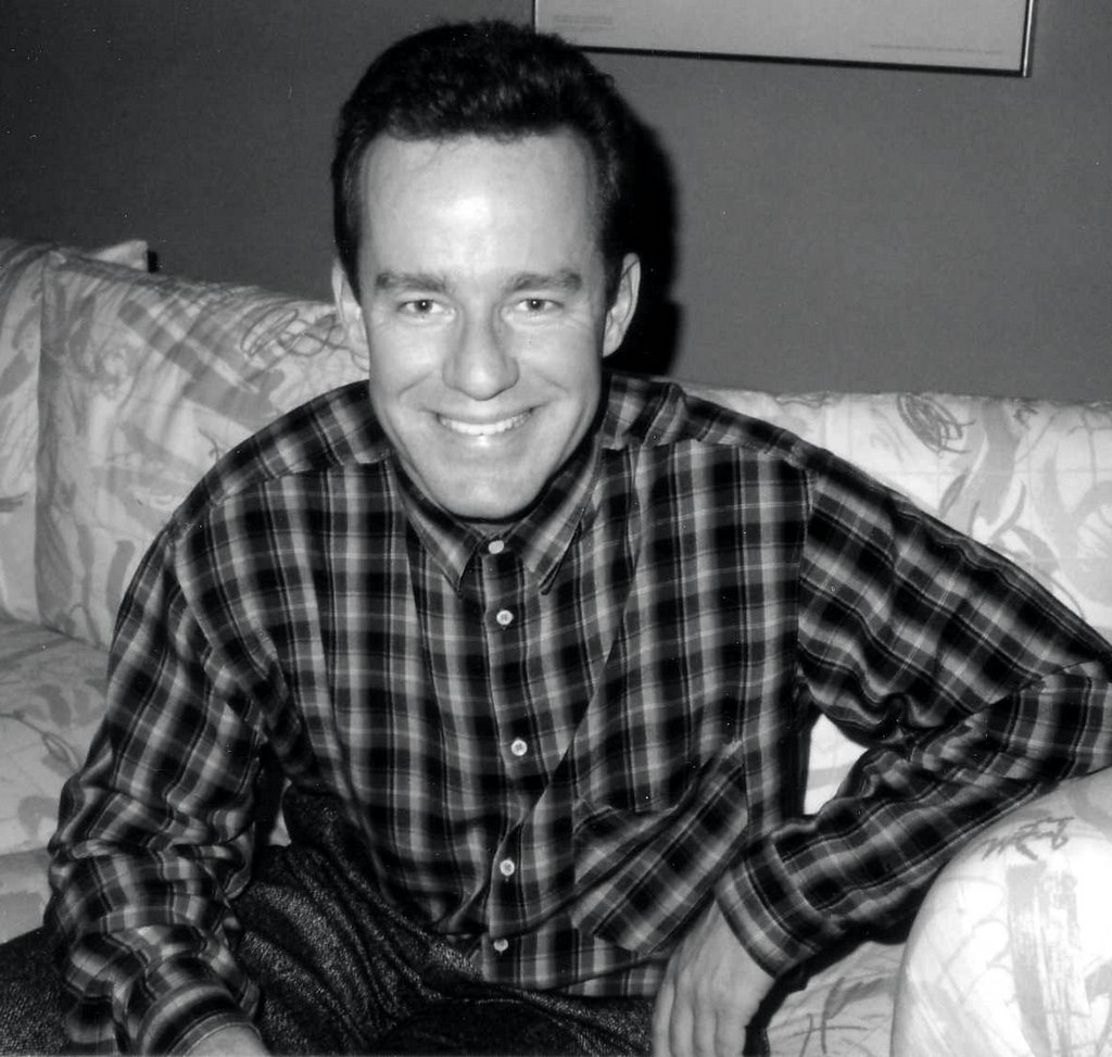 phil hartman net worth