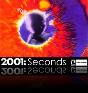 2001seconds
