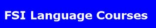fsi-language-courses
