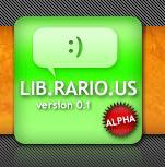 lib.rario.us