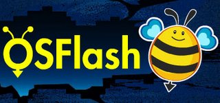 osflash