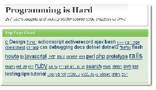 programmingishard