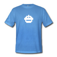 pixelshirts