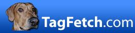 tagfetch