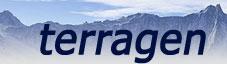 Terragen
