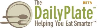 dailyplate