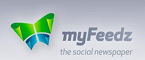 myfeedz