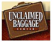 unclaimedbaggage