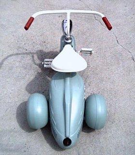 bikerod