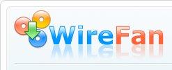 wirefan