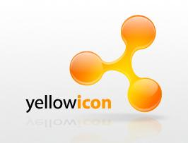 yellowicon