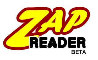 ZAP Reader