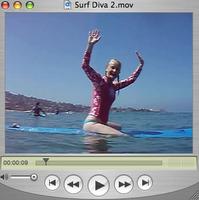 Surf Diva 2