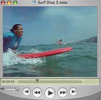 Surf Diva 3