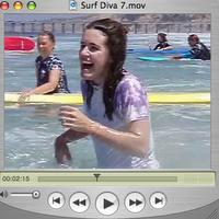Surf Diva 7