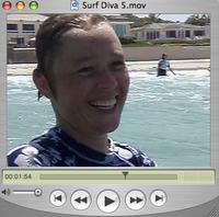 Surf Diva 5