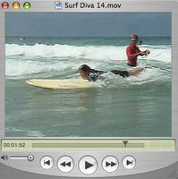 Surf Diva 14