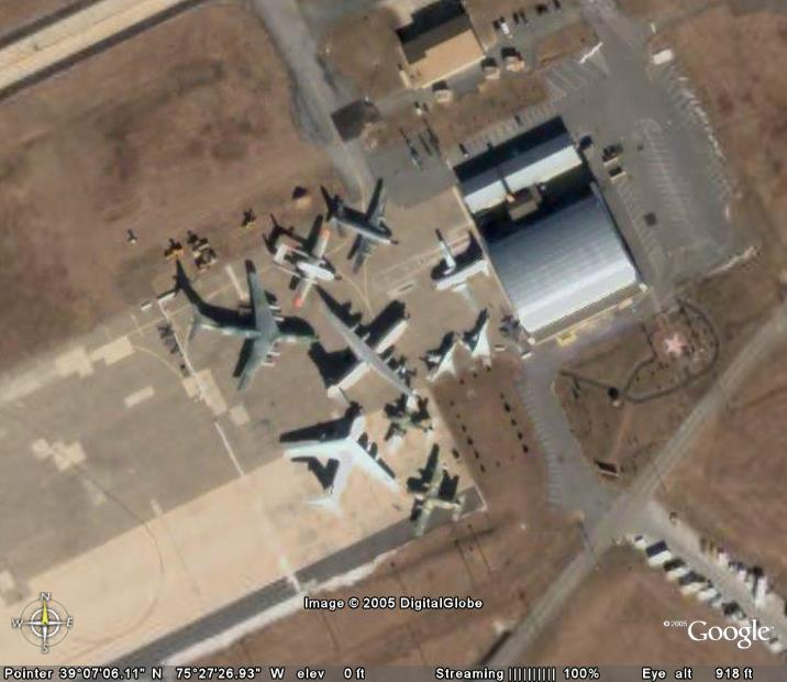 dover afb muslim Dover afb is an air force operated military base located only 3 km away from dover, in the western side of delaware it spreads over 17 square km.