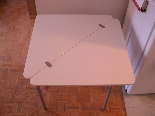 Ikea Folding Table Triangle ~ ikea lokka folding table http www ikea com webapp wcs stores servlet