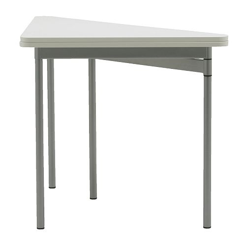 My Furniture~ ~ ~ IKEA Lokka Folding Table