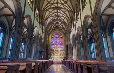 http://photos1.blogger.com/blogger/970/1071/400/churchweb.jpg