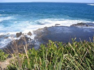 Culburra Beach 1