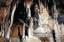 Orient Cave