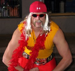 hulkhogan